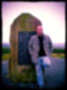 Robin Roughley, DS Lasser Crime Series, Marnie Hammond, Wigan Pier, Bloodhound