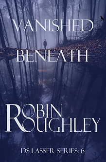 Vanished Beneath