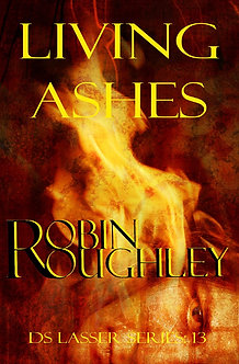 Living Ashes