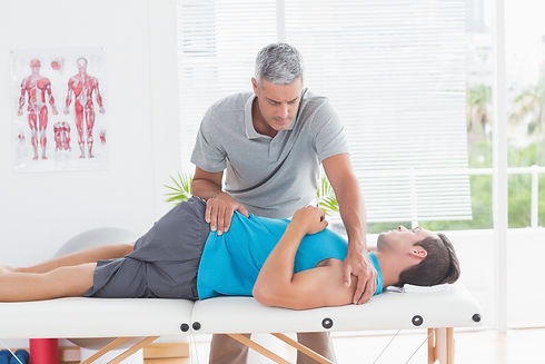 spinal mobilisation photo.jpg