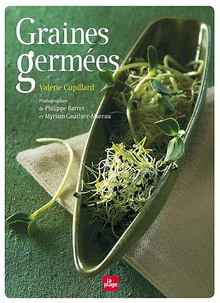 Graines-germees-Cupillard-La-Plage.jpg