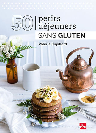 Petits-dejeuners-sans-gluten-Cupillard-Editions-La-Plage.jpg
