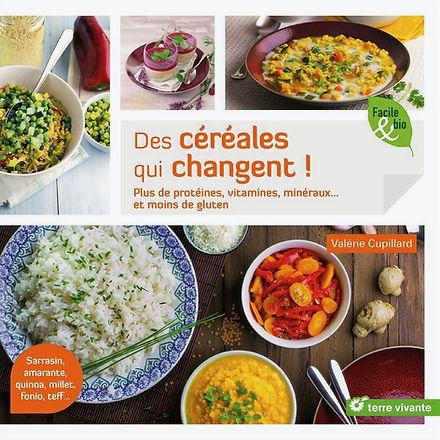 Des-cereales-qui-changent-Cupillard-Terre-Vivante_edited.jpg