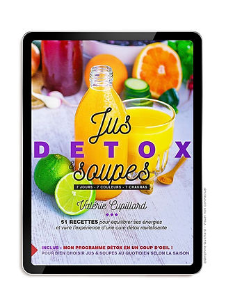 Jus-et-Soupes-Detox-2020-Cupillard-Guichard.jpg