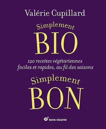 Recettes-bio-Cupillard-Simplement-Editions-Terre Vivante.jpg