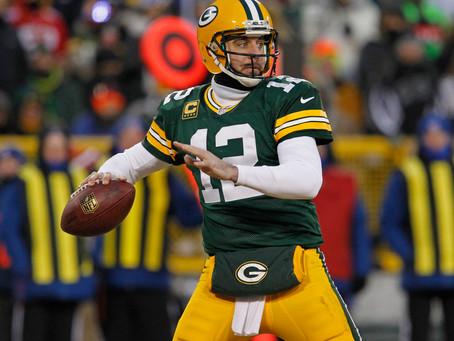 An In-Depth Look at the New and Deteriorated Packers