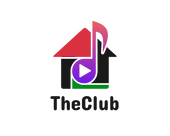 TheClub Logo Transparent.png