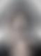 RAFFAELE ZACCARIELLO blur.png
