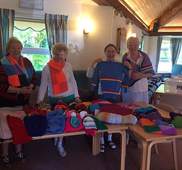 Sandringham Court Knit and Natter.jpg