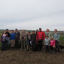 Charity Walk Oct 2014.jpg