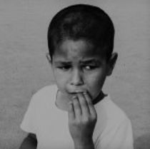 Boy from State Orphanage bw.jpg