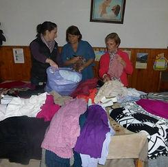 Widow Support Clothes.jpg
