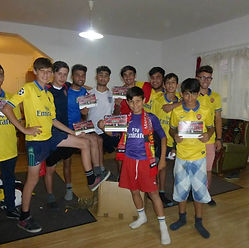 Football T Shirts Group photo.jpg