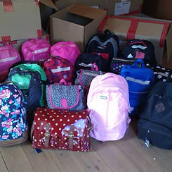 Back to School Rucksack Appeal.jpg