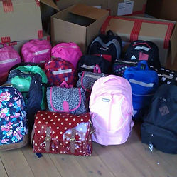 Back to School Rucksack Appeal.jpg