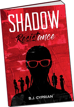 Shadow Resistance Social Graphic 3 1920x