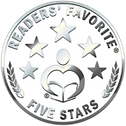 5 star readers favorite.png