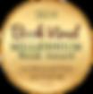 2019 Millennium Book Award Long Listed A