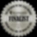 IAN Finalist 2019.png
