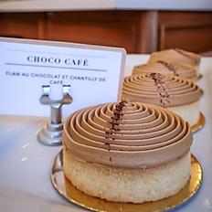 Choco-Café