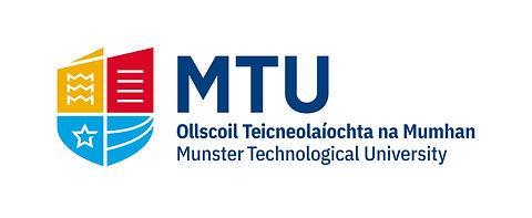 MTU_Logo_Colour_RGB_300dpi.jpg