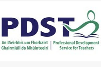 pdst-logo_edited_edited.jpg