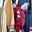 Thumbnail: Cardigan Rose