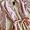 Thumbnail: Kimono Miko