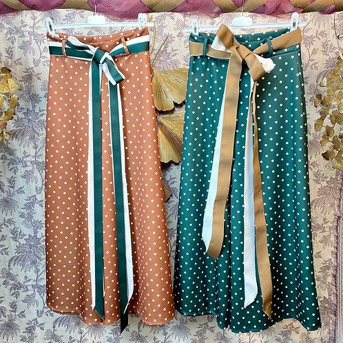 Pantalone a palazzo - POIS
