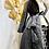 Thumbnail: Piumino a vestaglia