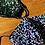 Thumbnail: Copri mascherina in paillettes