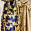 Thumbnail: Gonna Kimono