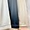 Thumbnail: Pantalone in raso