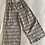 Thumbnail: Pantalone a palazzo