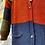 Thumbnail: Cardigan oversize lungo