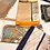 Thumbnail: Foulard quadrato