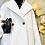 Thumbnail: Cappotto doppiopetto