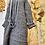 Thumbnail: Maxi abito in maglia