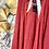 Thumbnail: Cardigan misto mohair