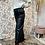 Thumbnail: Pantalone a palazzo - ECOPELLE