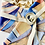 Thumbnail: Cintura Obi
