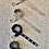 Thumbnail: Cinturina in pelle