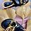 Thumbnail: Sabot Catena