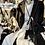Thumbnail: Cappotto a vestaglia
