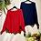 Thumbnail: Maglia Kimono