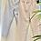 Thumbnail: Pantalone tuta