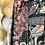 Thumbnail: Pantalone a palazzo a fantasia