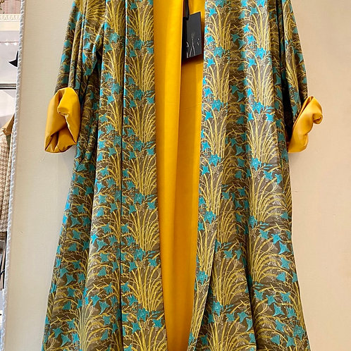 Kimono Osaka