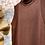 Thumbnail: Davantino in maglia