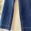 Thumbnail: Jeans a palazzo